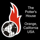 The Potter's House - Orange, CA - Sermons
