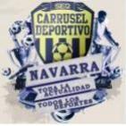 Podcast de Carrusel Deportivo Navarra