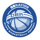 DBR Podcast #102 - Zion stuns the world