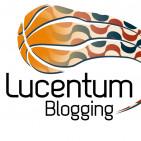 Entrevista a Txus Vidorreta en Play Basket (SER)