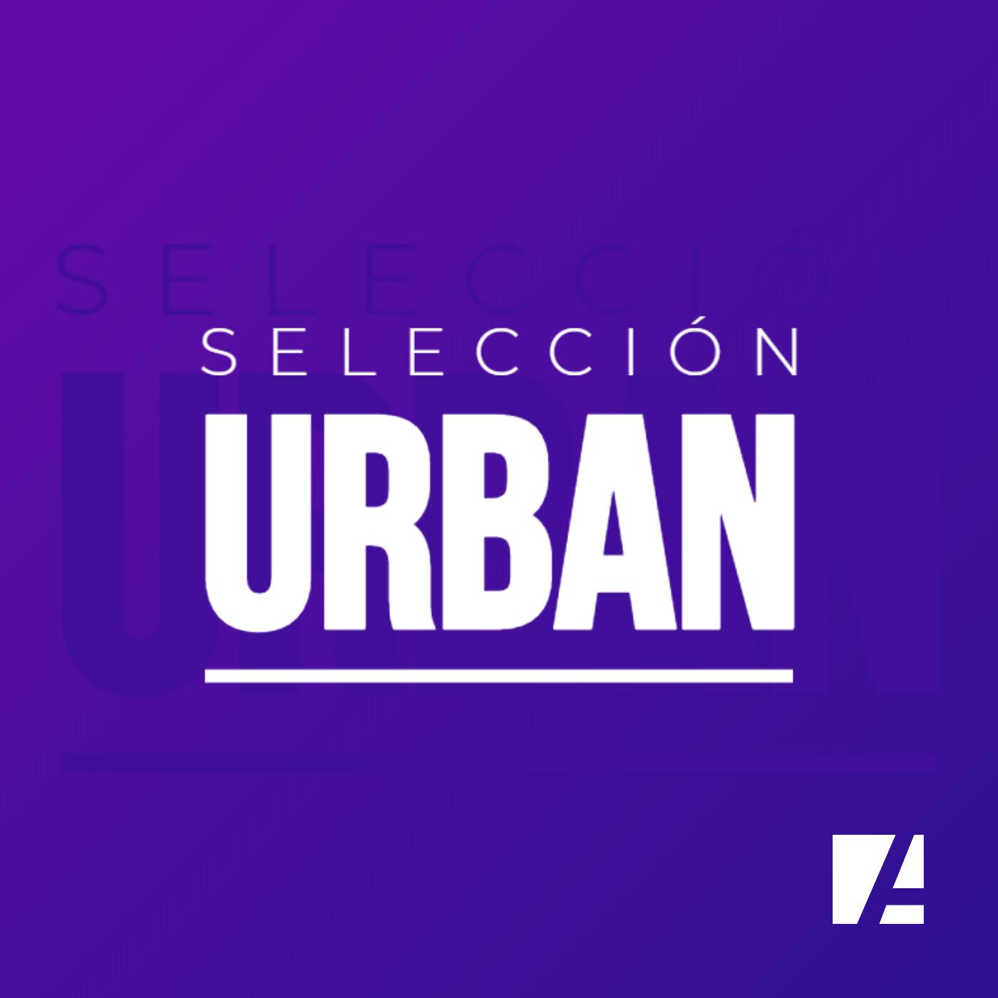 Seleccion Urban 2020-10-19 18:00