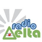 L'e?te? sur RadioDelta #8