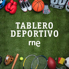 """Tablero deportivo - M.A. Ramírez: """"El fútbol hoy no pintaba nada"""""""