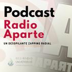 Radio Aparte