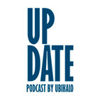 UPDATE Podcasts by Ubikalo
