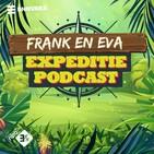 #8 - Eva in de samensmelting - Expeditie Podcast