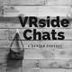 Kevin Kunze - VRside Chats #5