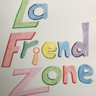 BT - La Friendzone - Disco (Bonus Track)