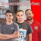 Retransmissions esportives
