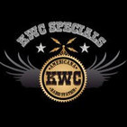 KWC SPECIALS