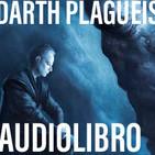 Darth Plagueis. 15. Ser cuántico.