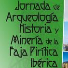 Jornada de Arqueología, Historia y Minería
