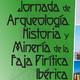 Museus mineiros na Faixa Piritica. O Museu Municipal de Aljustrel (Portugal) Artur Martins