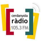 Programes escolars a Cerdanyola Ràdio