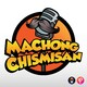 Machong Chismisan - S06E07 - Ang Alat Naman - FPJ Movies - How to GF-Wife Proof Your IG