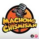 Machong Chismisan - S07E04 - Abogado