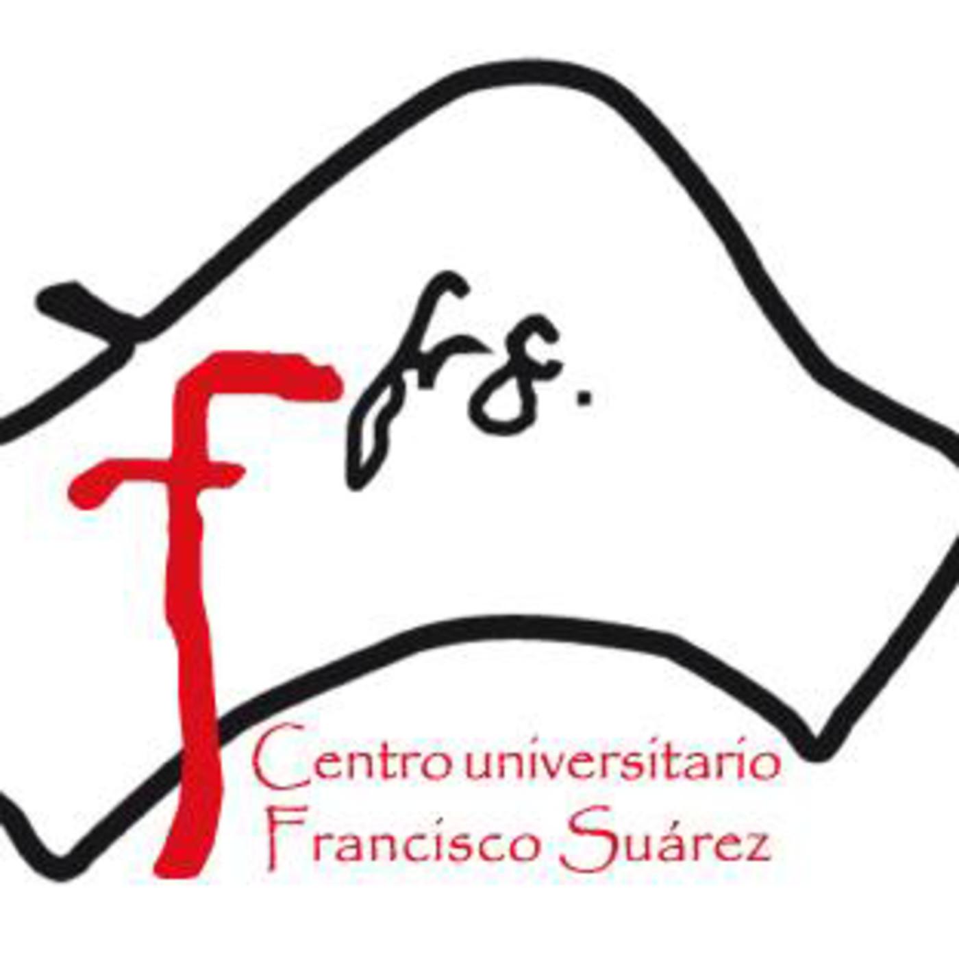 Centro Suárez Granada 19-20