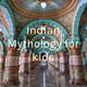 Jarasandha and Krishna