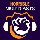 Horrible Nightcast