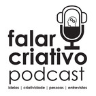 ep158, Diana Marques