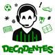 Decadentes #219 – Cuiabá 0 x 2 América (Série B)