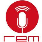 Podcast Radio Espinosa Merindades