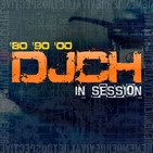 SESIONES REMEMBER 90 BY DJCH