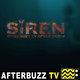 Siren S:2 Primal Instincts E:5 Review