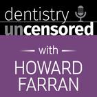 Howard Speaks Dentistry on Dentaltown.com