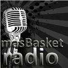Podcast de masBasket