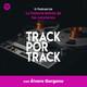 Track Por Track - Fordelucs (2/2)