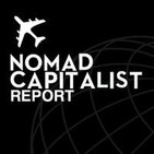Nomad Capitalist Report - Offshore strategies for