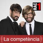La competència - El Greatest Hit