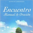 Encuentro- Manual de Oración