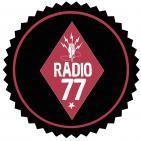 Radio77.mx