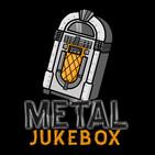 2x07 Rush, Volbeat, Gojira, Leprous y Minor Empires