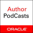 Oracle Author Podcasts