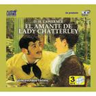 El Amante De L.Chatterley(D.H.Lawrence-2ª Versión)
