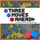 Three Moves Ahead 438: Procedural Content and Strategy Layers in Games