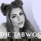 The Tabwoo™ is Here