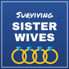 Surviving Sister Wives - Episode 14 (S14:E13)
