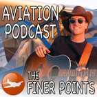 5 Tips for Working in Crosswinds - Aviation Podcast
