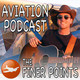 Live at Osh Kosh 2008 - Aviation Podcast #128