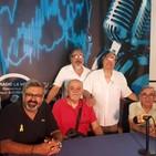 Mataró Cultural, programa núm. 17 emès el 14 de juny de 2020