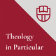 Episode 15: A conversation with Dr. James Renihan on Baptist history, book reviews and oatmeal…