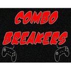 Combobreakers