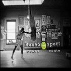 Boxeo sport