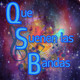 QSB - T2x20