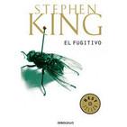 El Fugitivo - Stephen King (Richard Bachman)