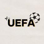 Más UEFA - Un 'Show' de Más Fútbol Podcast